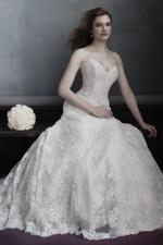 marisa-bridal-gowns-spring-2016-fashionbride-website-dresses-09
