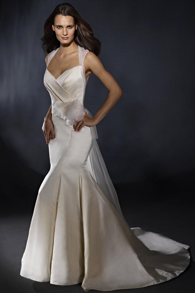marisa-bridal-gowns-spring-2016-fashionbride-website-dresses-12