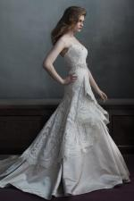 marisa-bridal-gowns-spring-2016-fashionbride-website-dresses-14