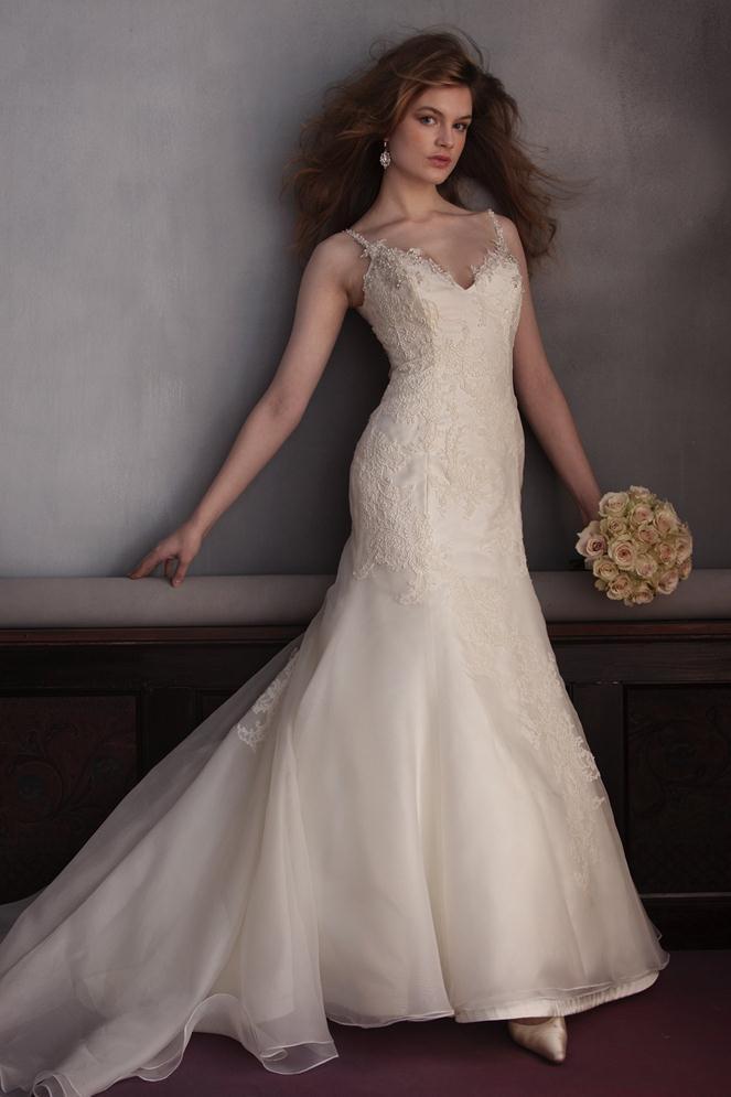 marisa-bridal-gowns-spring-2016-fashionbride-website-dresses-15 ...