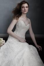 marisa-bridal-gowns-spring-2016-fashionbride-website-dresses-18