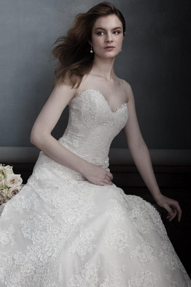 marisa-bridal-gowns-spring-2016-fashionbride-website-dresses-18 ...