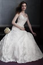 marisa-bridal-gowns-spring-2016-fashionbride-website-dresses-23