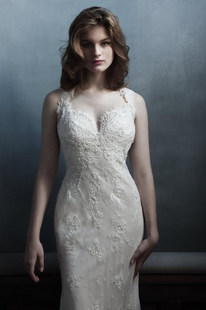 marisa-bridal-gowns-spring-2016-fashionbride-website-dresses-24 ...