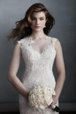 marisa-bridal-gowns-spring-2016-fashionbride-website-dresses-25