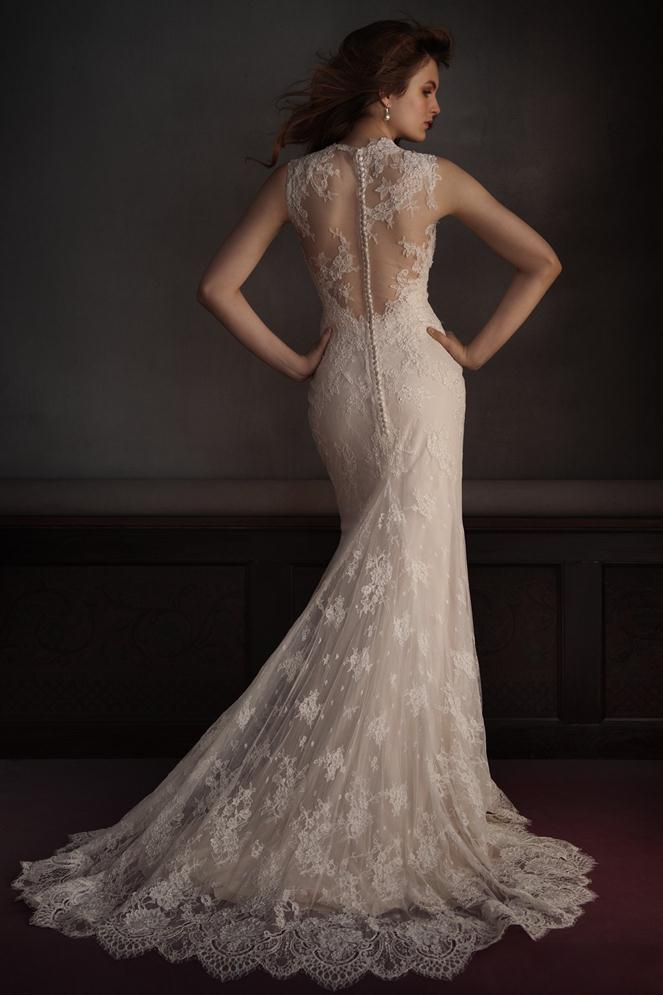 marisa-bridal-gowns-spring-2016-fashionbride-website-dresses-28 ...