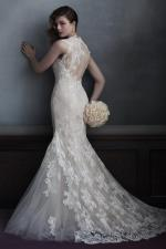 marisa-bridal-gowns-spring-2016-fashionbride-website-dresses-29