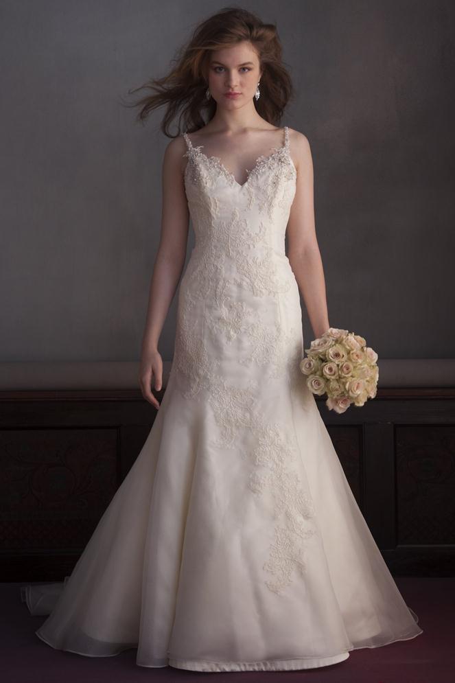 marisa-bridal-gowns-spring-2016-fashionbride-website-dresses-31