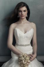 marisa-bridal-gowns-spring-2016-fashionbride-website-dresses-34