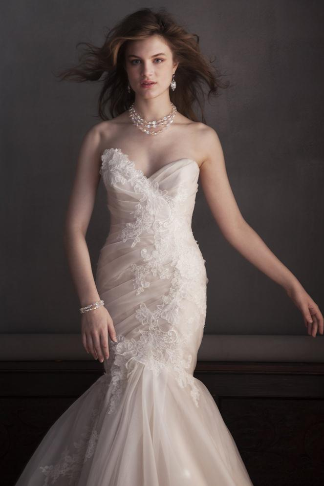 marisa-bridal-gowns-spring-2016-fashionbride-website-dresses-35 ...