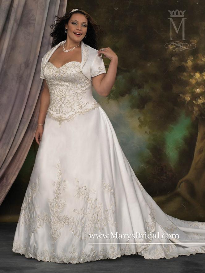 marys-bridal-gowns-spring-2016-fashionbride-website-dresses-011 ...