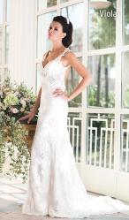 mimmagio-gowns-spring-2016-fashionbride-website-dresses-30