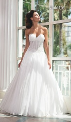 mimmagio-gowns-spring-2016-fashionbride-website-dresses-32