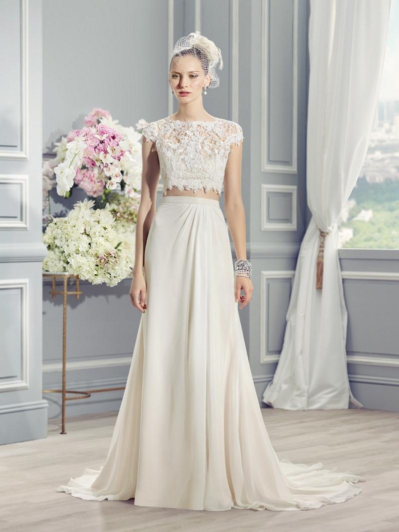 moonlight-bridal-gowns-spring-2015-fashionbride-website-dresses-08
