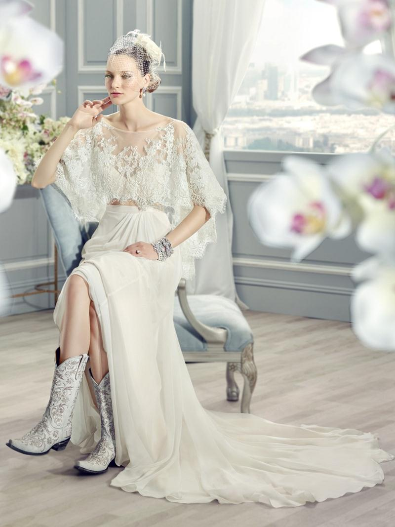 moonlight-bridal-gowns-spring-2015-fashionbride-website-dresses-13