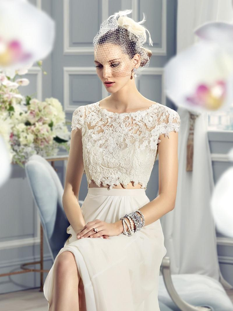 moonlight-bridal-gowns-spring-2015-fashionbride-website-dresses-27