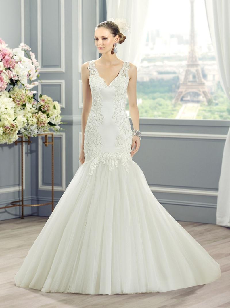 moonlight-bridal-gowns-spring-2015-fashionbride-website-dresses-30 ...