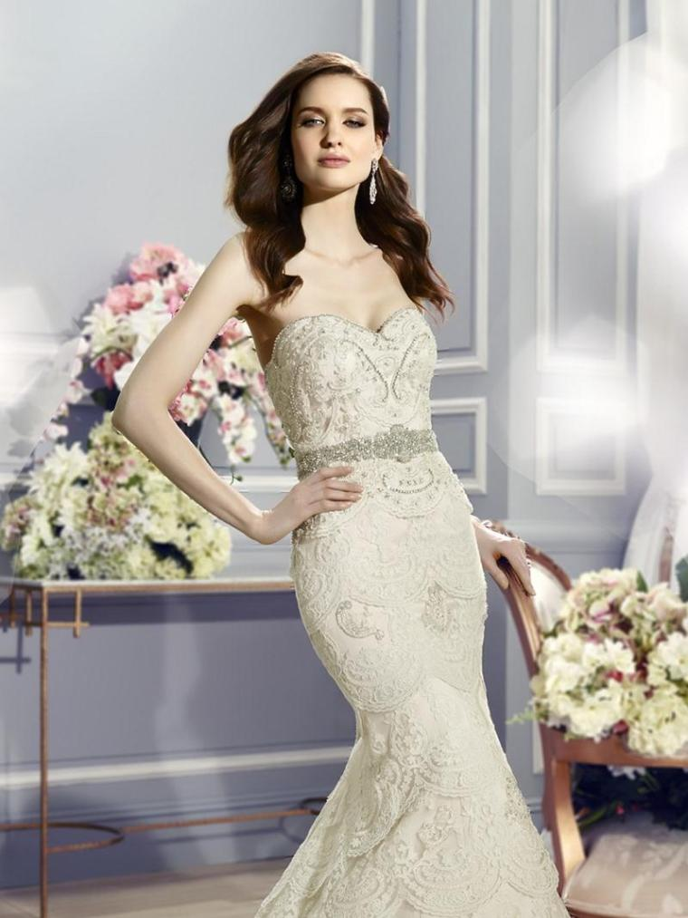 moonlight-couture-bridal-gowns-spring-2015-fashionbride-website-dresses-05