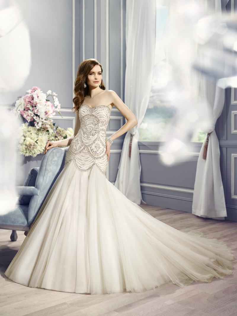 moonlight-couture-bridal-gowns-spring-2015-fashionbride-website ...