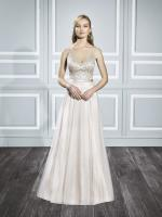 moonlight-tango-bridal-gowns-spring-2015-fashionbride-website-dresses-03