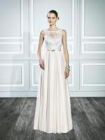 moonlight-tango-bridal-gowns-spring-2015-fashionbride-website-dresses-06