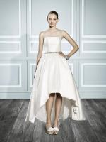 moonlight-tango-bridal-gowns-spring-2015-fashionbride-website-dresses-08