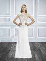 moonlight-tango-bridal-gowns-spring-2015-fashionbride-website-dresses-11