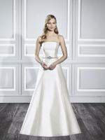 moonlight-tango-bridal-gowns-spring-2015-fashionbride-website-dresses-14