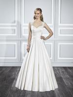 moonlight-tango-bridal-gowns-spring-2015-fashionbride-website-dresses-15