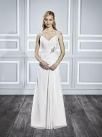 moonlight-tango-bridal-gowns-spring-2015-fashionbride-website-dresses-16