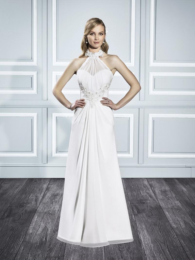 moonlight-tango-bridal-gowns-spring-2015-fashionbride-website-dresses-17