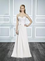 moonlight-tango-bridal-gowns-spring-2015-fashionbride-website-dresses-19