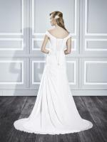 moonlight-tango-bridal-gowns-spring-2015-fashionbride-website-dresses-28
