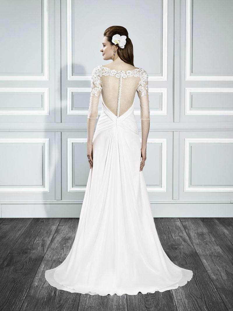 moonlight-tango-bridal-gowns-spring-2015-fashionbride-website-dresses-34