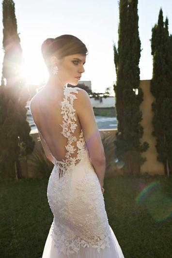 nurit-hen-bridal-gowns-spring-2015-fashionbride-website-dresses-28