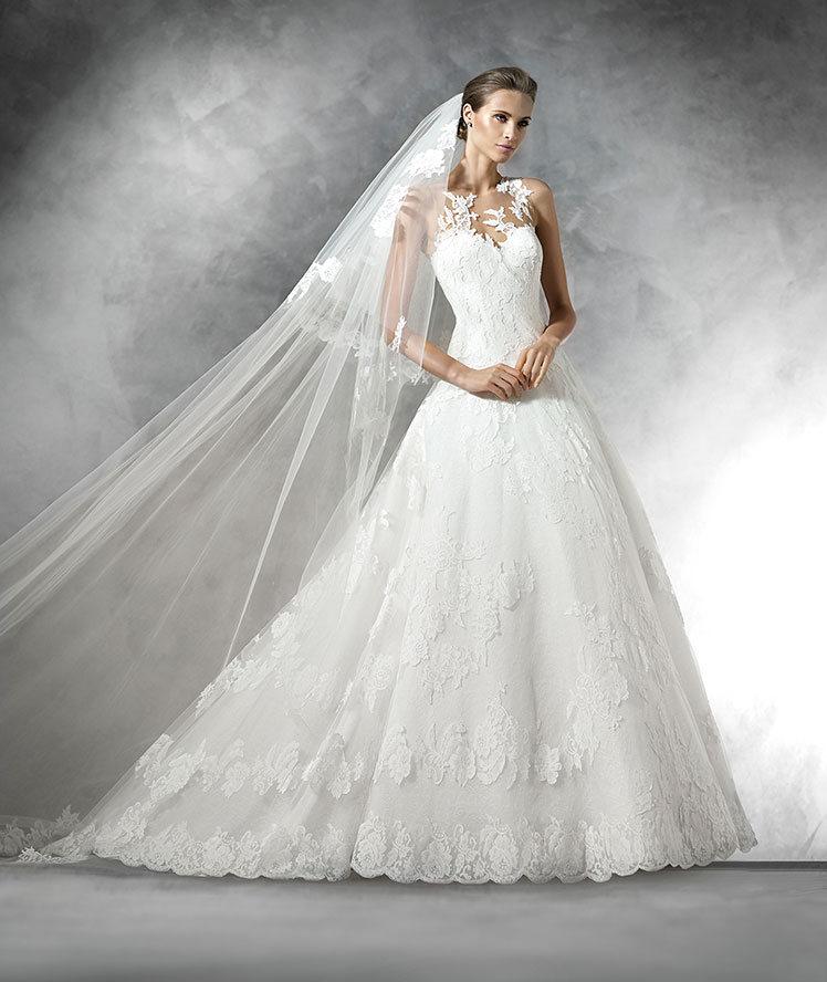 pronovias-bridal-gowns-spring-2016-fashionbride-website-dresses-023