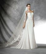 pronovias-bridal-gowns-spring-2016-fashionbride-website-dresses-061