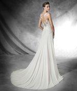 pronovias-bridal-gowns-spring-2016-fashionbride-website-dresses-062