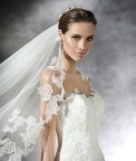 pronovias-bridal-gowns-spring-2016-fashionbride-website-dresses-063