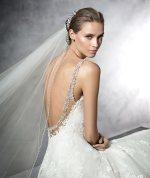 pronovias-bridal-gowns-spring-2016-fashionbride-website-dresses-066