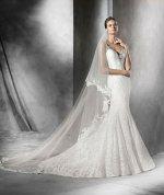 pronovias-bridal-gowns-spring-2016-fashionbride-website-dresses-067