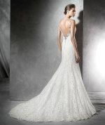 pronovias-bridal-gowns-spring-2016-fashionbride-website-dresses-068
