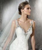 pronovias-bridal-gowns-spring-2016-fashionbride-website-dresses-069