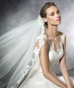 pronovias-bridal-gowns-spring-2016-fashionbride-website-dresses-072