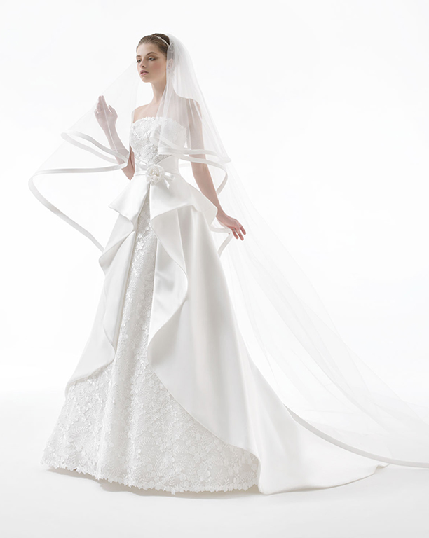 rs-couture-gowns-spring-2016-fashionbride-website-dresses-14