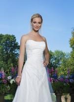 sincerity bridal 2016 (13)