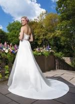 sincerity bridal 2016 (14)