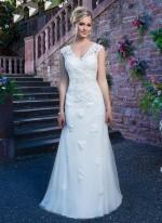 sincerity bridal 2016 (16)