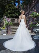 sincerity bridal 2016 (18)