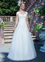 sincerity bridal 2016 (19)